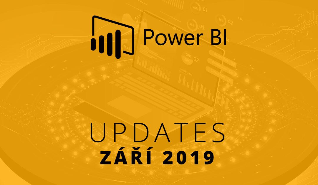 powerBI_ZARI_CZ