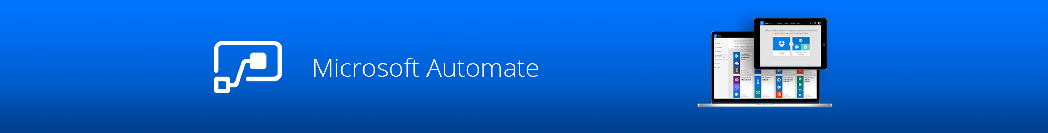 Banner Automate