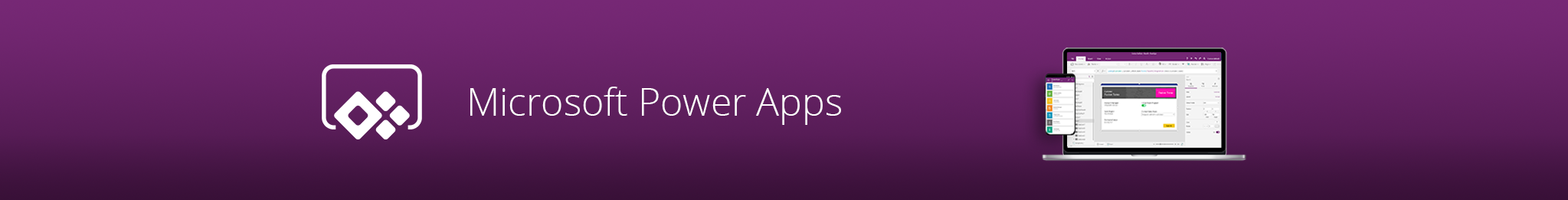 Banner_powerapps