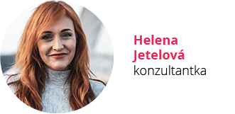 Helena Jetelová