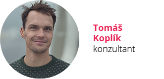 Tomáš Koplík