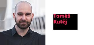 Tomáš Kutěj